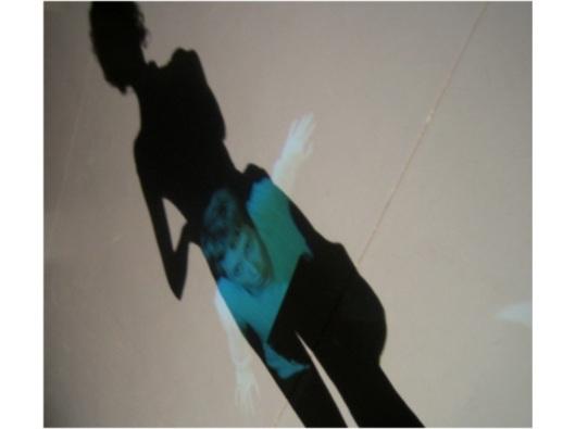 mostra interregionale 2009